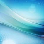 Clinici implant par din strainatate (Turcia, Cipru, Germania etc)