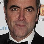 James-Nesbitt-after-hair-transplant