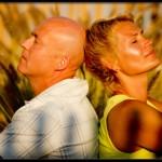 alopecie chelie expunere la soare