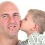 Caderea parului alopecie mostenire genetica
