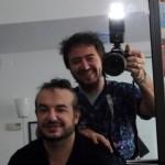 Cine este doctorul roman care face transplanturi mai bune decat in Turcia?