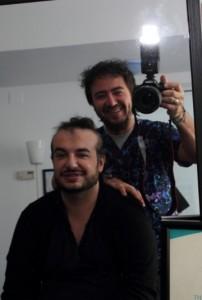 dr-felix-popescu-razvan-ciobanu