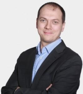 dr florin daniel juravle bucuresti implant gene sprancene