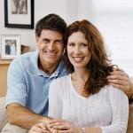hair-transplant-de-par-avantaj-atractiv-partener