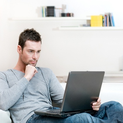 site dating romania gratis Romania chat : dating chat : chat gratis :  dating romania dating chat online chat gratuit dating romania online chat romania chat dating online xat chat chat fete.