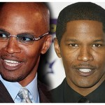 jamie-foxx-before-after-hair-implant