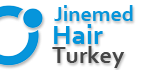 Jinemed Hair