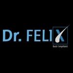 dr-felix-hair-implant-par