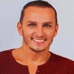 Doneaza un fir pentru Mihai Traistariu, pe canalul oficial de pe Youtube al artistului!