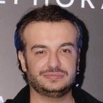 Cum arata Razvan Ciobanu la 1 an de la operatia de transplant de par
