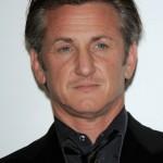 Caru' cu vedete – Super transplantul de par al lui Sean Penn