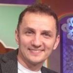 Ce mai face Mihai Traistariu, la peste 8 luni de la transplantul de par?