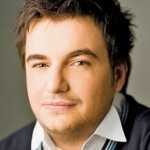 Implant de par Razvan Ciobanu