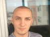Poze de ultima ora cu transplantul de par al lui Mihai Traistariu