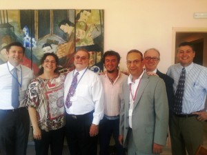Dr. Felix Popescu | Transplant de par