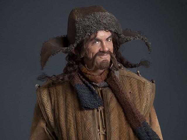 James-Nesbitt-bofur-the-hobbit