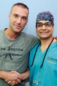 calum-best-before-hair-transplant de par
