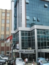 Cevre Hospital