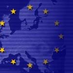 Clinici implant par strainatate | Transplant de par Turcia, Cipru, Ungaria, Germania