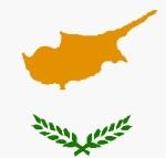 Clinici implant par Cipru | Clinici transplant de par Cipru | Preturi
