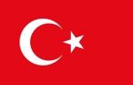 Clinici implant par Turcia | Clinici transplant de par Turcia | Preturi