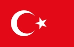 Clinici implant par Turcia