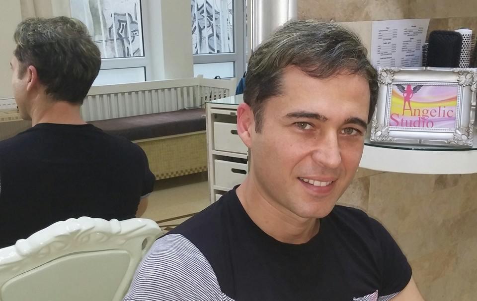 dinu-maxer-8-luni-transplant-par