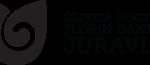 Clinica Dr. Florin Daniel Juravle