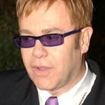 Caru' cu vedete – Transplantul de par al lui Elton John