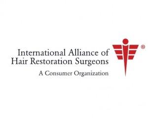 hair-transplant-surgery-market
