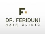 Implant par Ferudini | Hair transplant Bijan Ferudini