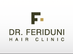 Feriduni Hair Clinic – Dr. Bijan Ferudini