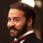jeremy-piven-after-hair-transplant