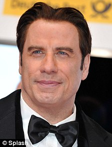 john-travolta-after-hair-transplant