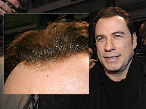 john-travolta-wig