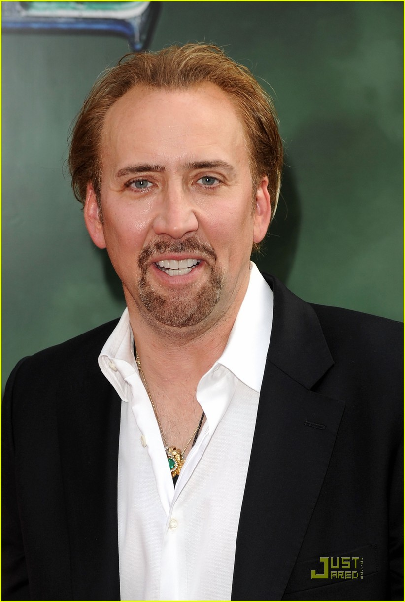Nicolas-cage-after-hair-transplant