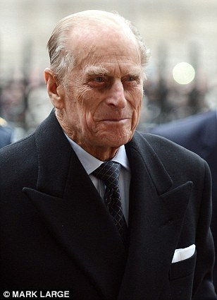 prince phillip bald