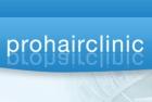 Transplant de par Belgia ProHair Clinic
