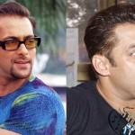 Caru' cu vedete – Implantul de par al lui Salman Khan