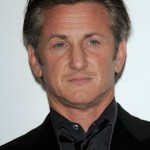 sean-penn-hair-transplant