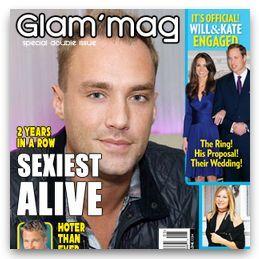 sexiest-man-alive-calum-best-glamour