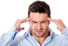 caderea parului din cauza stresului