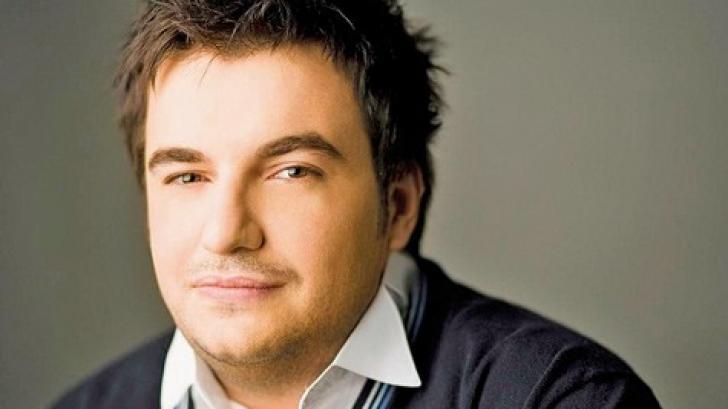 Transplant de par Razvan Ciobanu | Implant de par poze