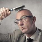 Un transplant de păr poate fi la fel de benefic pentru carieră, așa cum poate fi pentru viața ta personală!