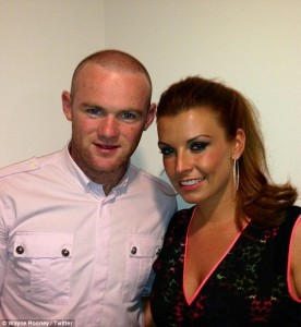 wayne-rooney-after-second-hair-transplant